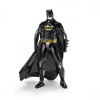 Swarovski Jet Batman Character 5492687