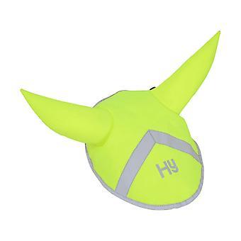 HyVIZ Reflector oor Bonnet