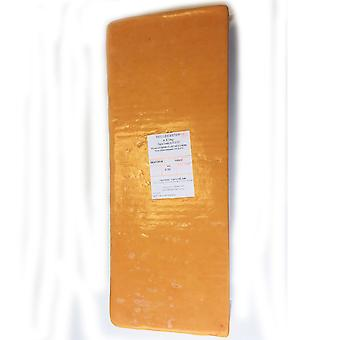 Harvey & Brockless Red Leicester Cheese