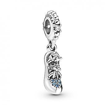 Charms og perler Pandora smykker 799192C01 - Disney x Pandora