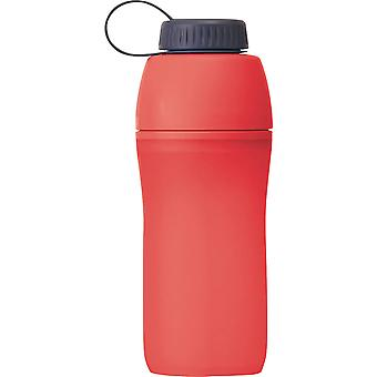 Ornithorynque Meta Water Bottle + Microfilter 1L - Bluebird Day