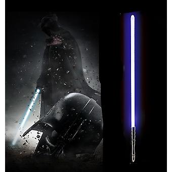 Rgb 11 Color Changing Lightsaber with Light Sound - Forza Suono Duello Pesante