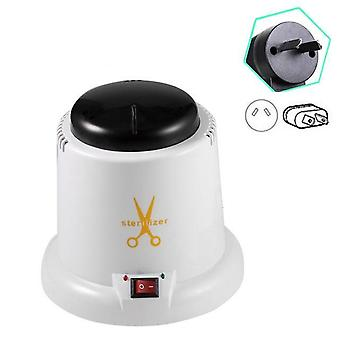 High Power, Electric Nail Tools Sterilizer