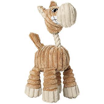 Hunter Juguete Huggly Zoo Girafa (Dogs , Toys & Sport , Stuffed Toys)