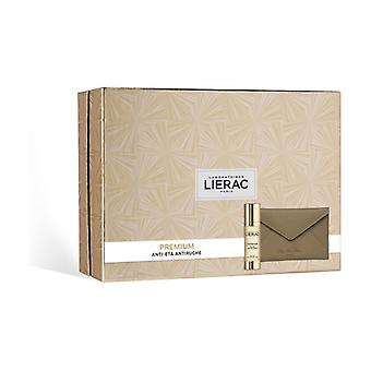 Premium Cure Box 2 units