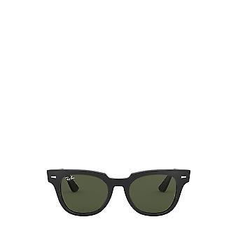 Ray-Ban RB2168 black unisex sunglasses