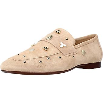 Alpe Loafers 4145 11 Color Arena