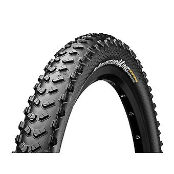 """Continental Mountain King 2.6 Performance Folding Tires = 65-584 (27.5x2.6"""")"""