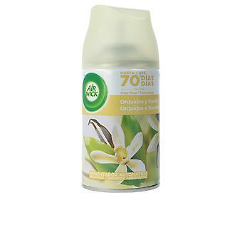 Air-wick Freshmatic Ambientador Recambio #tarta De Mama 250 Ml Unisex