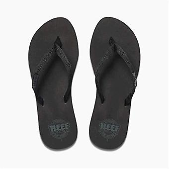 Reef Women's Ginger Flip-Flop