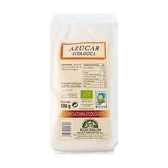 Eco White Sugar 500 g