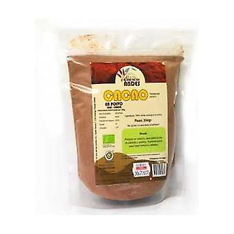 Cocoa Powder 250 g of powder