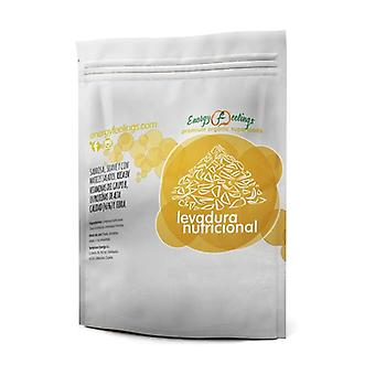 Nutritional Yeast in Flakes with Vitamin B12 75 g
