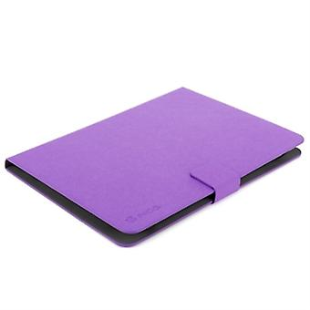 "Tablet cover NGS Papiro Plus 9""-10"" Purple"
