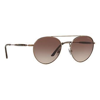 Men's Sunglasses Armani AR6075-300613 (Ø 53 mm)