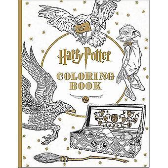 Фоток книга, книга картинок с волшебной анимацией животных, ручная роспись книги картинок