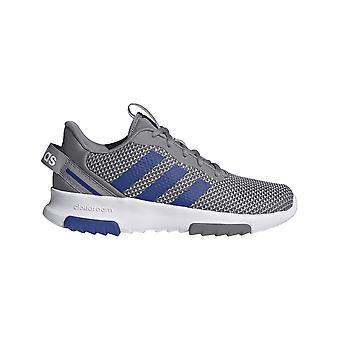 Adidas Kids Racer Tr 2.0 Topánky