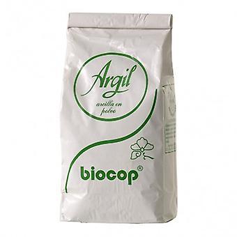 Biocop vit lera Argil