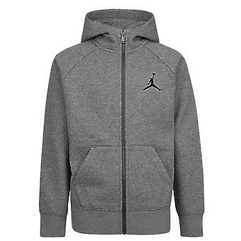 Air Jordan FZ Flc Hoodie JB14