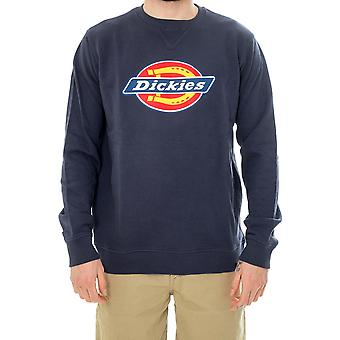 Sweat-shirt Dickies Harrison Homme 02200072.nv