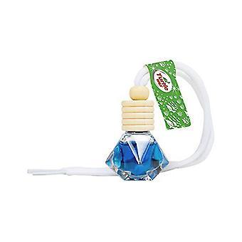 Bil Luftfräsare Diamant Vanilj