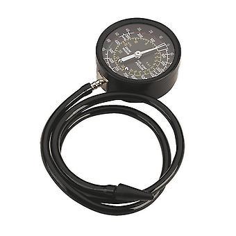 Sealey Ct952 Pressure Tester Vacuum/Fuel