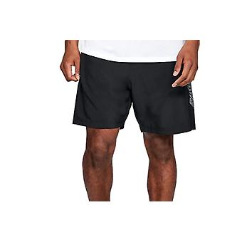 Shorts Under Armour 1309651-003