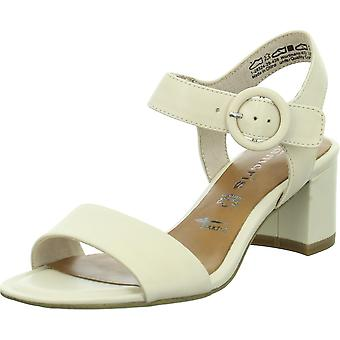 Tamaris 112832426438 ellegant  women shoes