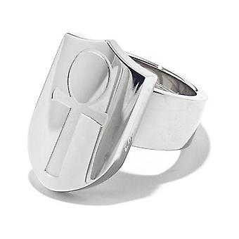 Naiset' Ring Chronotech 183006040