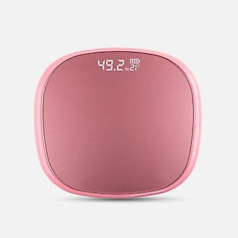Bathroom Body Scale Weight Scales Smart Scales
