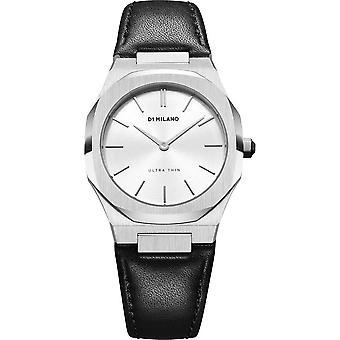 D1 milano watch d1-utll13