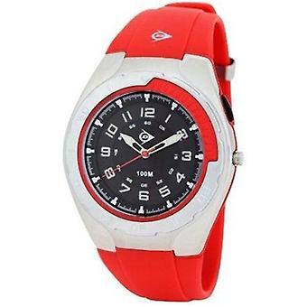 Dunlop watch dun-197-g07