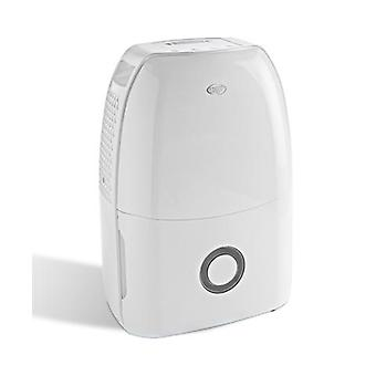 Argo Dry Digit 13 evo- Advanced technology in compact shape, 13 L / 24H