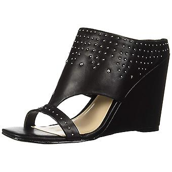 Fergie Women's Reflex Wedge Sandal