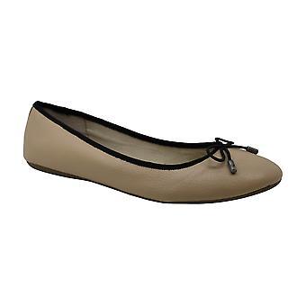Alfani Mujer Paso N Flex Aleaa Ballet Flats