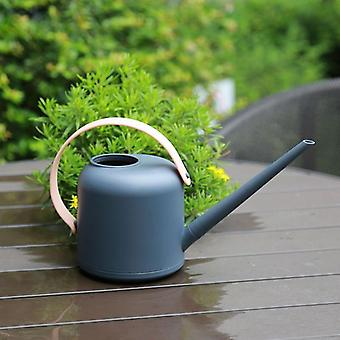 Long Mouth Water Cans Garden Tool