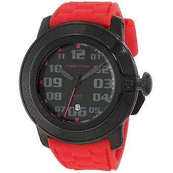 ساعة رجالية Glam Rock GR33002 (ø 50 مم)