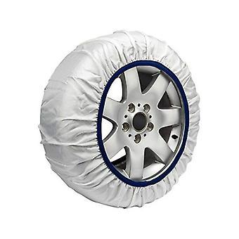 Car Snow Chains CAD8016 (XL)