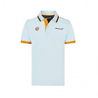 McLaren Mclaren Gulf Polo 2021