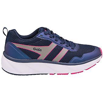 Gola Typhoon Road GLA010EG running tutto l'anno scarpe donna