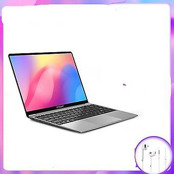 kannettava tietokone