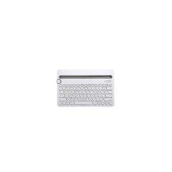 Universal Wireless bluetooth Keyboard For Alldocube Mix Plus Tablet