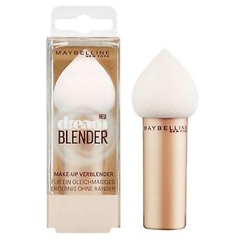 Maybelline Dream Makeup Blender Foundation Blending Sponge