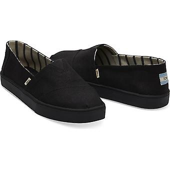 Toms men's heritage shoes awo44219