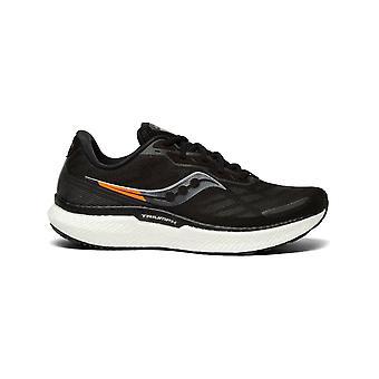 Saucony Triumph 19 S2067810 running toute l'année chaussures homme