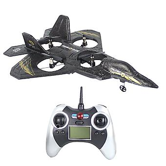 F22 Interceptor Radio Remote Controlled Flying speelgoed cadeau Idee