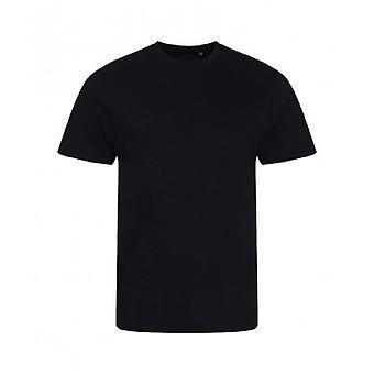 AWDis miesten Slub T paita