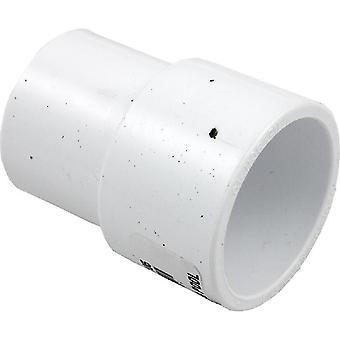 """Magic Plastics 0301-15 1.5"""" Spigot Pipe Extender"""