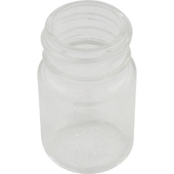 Jacuzzi 23-2577-02-R Sight Glass Bottle 23257702R