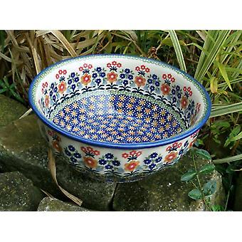 ↑ Bowl, Ø 14 cm, 6.5 cm, 102, BSN m-1392
